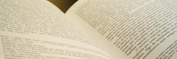 Pravidlo podnikatelského úsudku (business judgement rule)