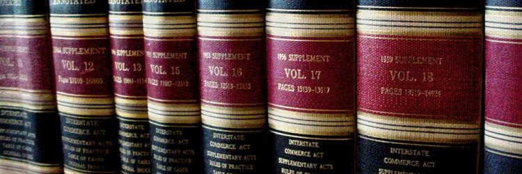 Zákony platné od 1.1.2014