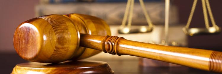 Odpovědnosti statutárních orgánů